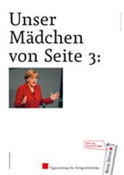 Wiener Zeitung Mädchen