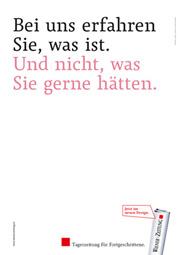 2011_wz_pink_klein