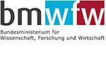 BMWFW2