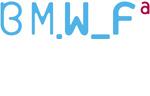 BMWF_Logo