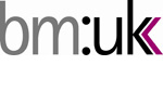 Bmukk_Logo