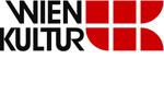 MA07wienkultur-logo-gr