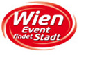Stadt_Wien_Marketing_logo