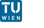 TU_logo