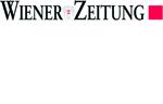 Wiener_Zeitung_Logo