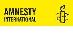 amnesty_int
