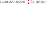 bundeskanzleramt_logo