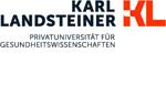 karl_landsteiner