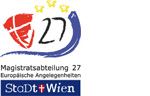 ma27-logo