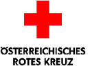 roteskreuz_logo