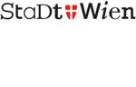 stadt-wien-logo