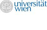 univie_logo
