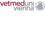 vetmeduni_logo