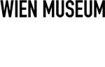 wien_museum_logo