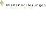 wiener_vorlesungen_logo