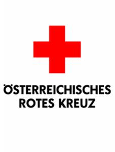 1761_Rotes-kreuz-bearbeitet