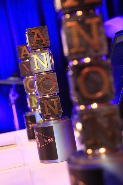 Nano_Award_klein
