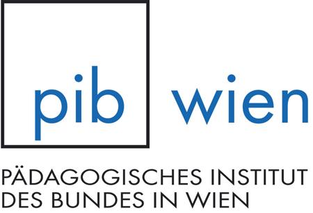 PIB_Logo_web