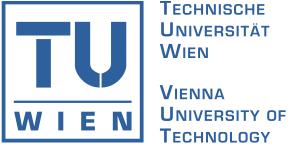 TU_Logo_2001