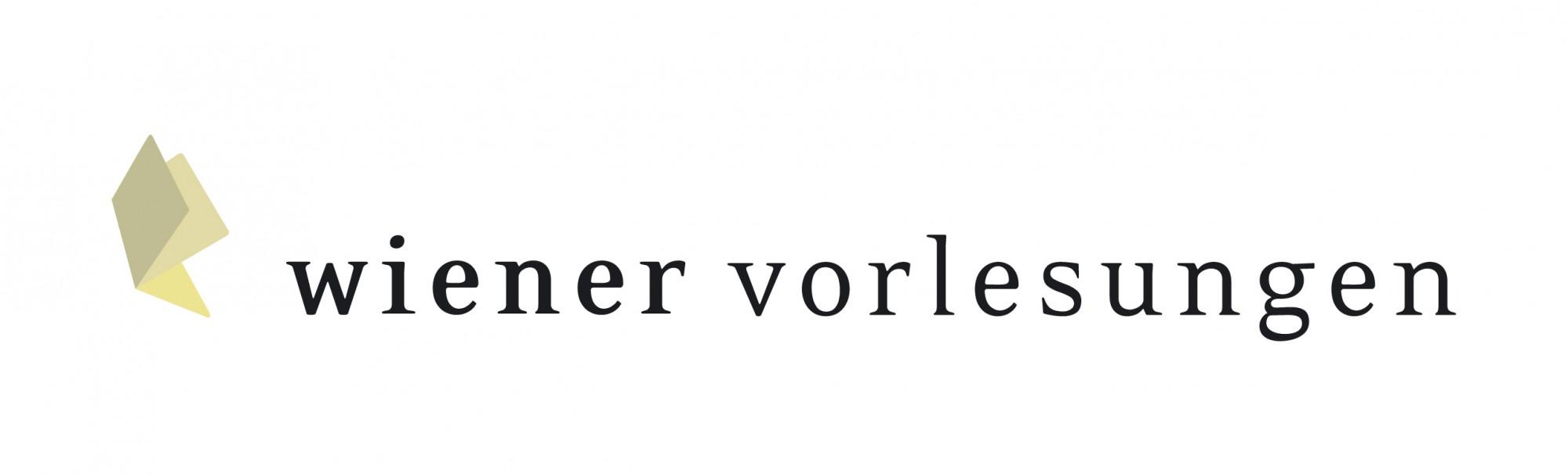 WRV Logo 4C noSub