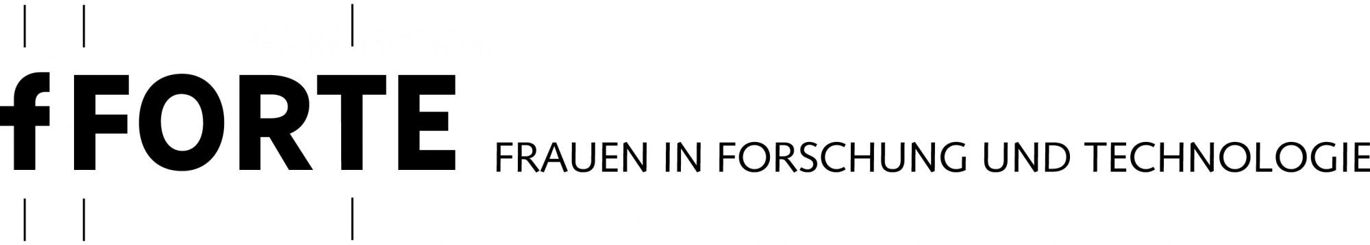 fforte_logo_NEU