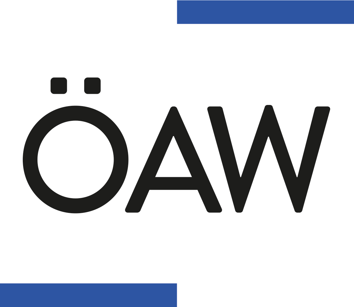 oeaw-logo-short