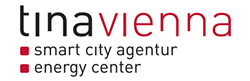tinavienna-logo
