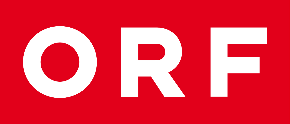 1200px-ORF_logo