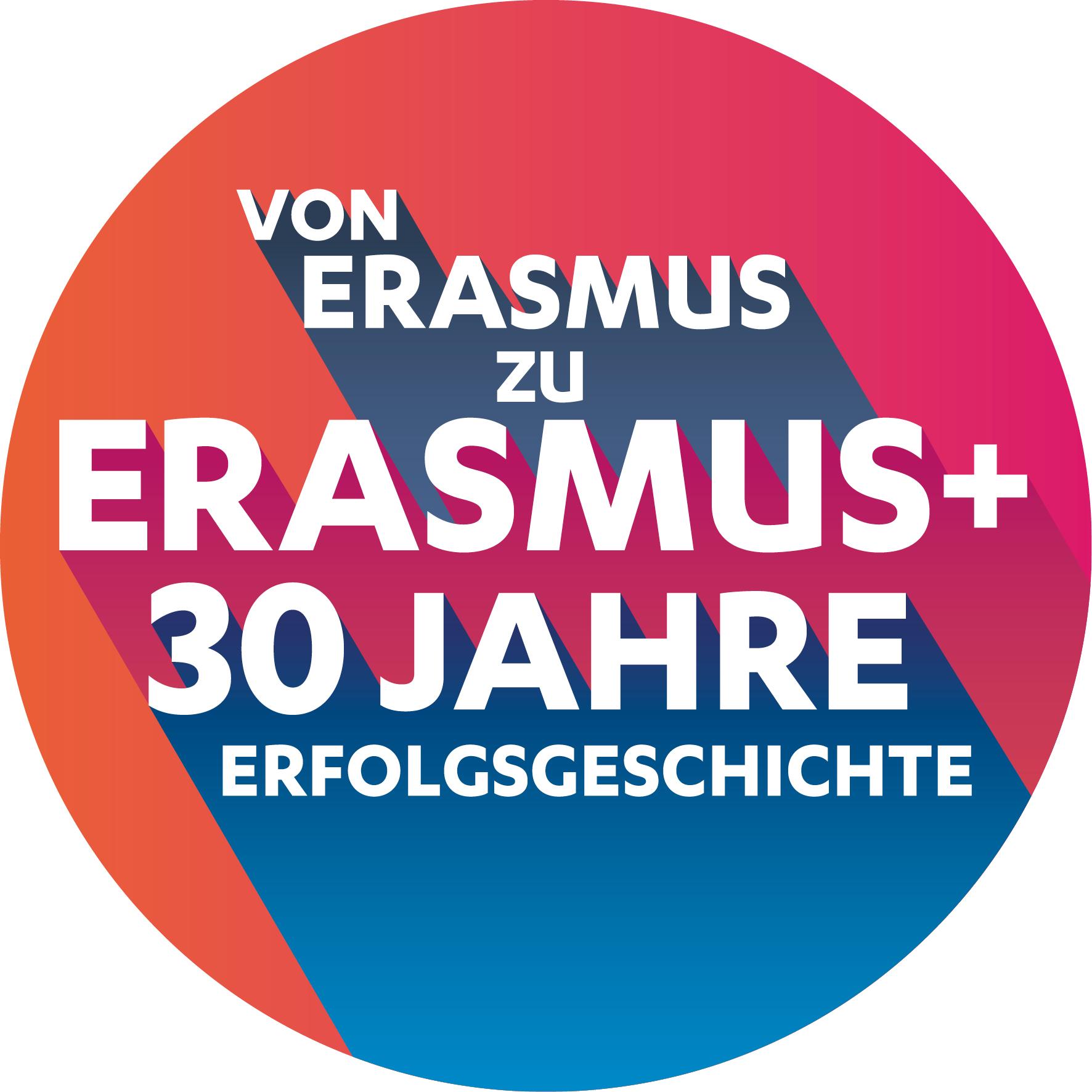 ErasmusPlus-30years-Circle-DE-300dpi