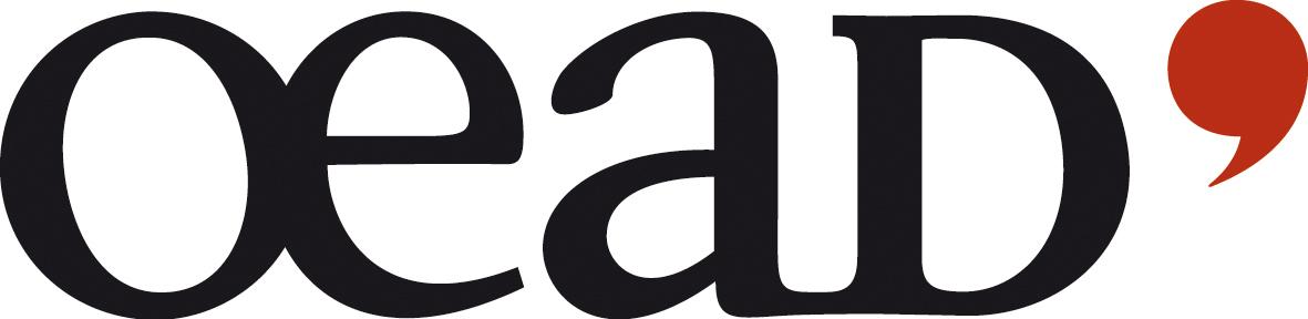 oead_logo_rot