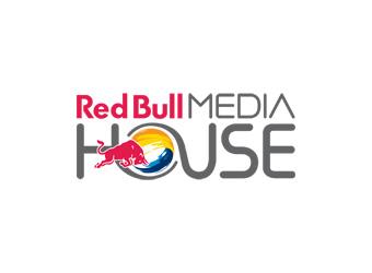 red-bull-media-house_340x250